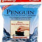Marineland Cartridge A for Penguin Mini & 100 3pk Rite Size A