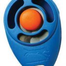 Star Mark Triple Crown dog training clicker