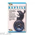 Zoo Med Precision Analog Reptile Thermometer