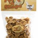 Pet 'n Shape Chik 'n Chips 4oz