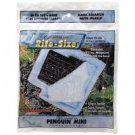 Penguin Mini Filter and 100B 1 Pack Rite-Size A