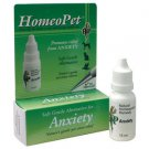 Tomlyn HomeoPet Anxiety 15ml