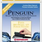 Marineland Replacement Cartridge for Penguin Rite Size B 3 pack