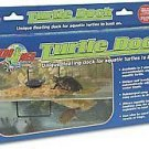 Zoo Med Turtle Dock Small