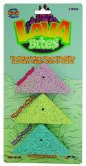 Super Pet Lava Bites