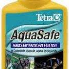 Tetra Aqua Safe Plus 1.69oz