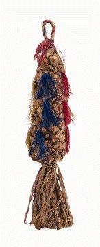 HAGEN Living World Nature's Treasure Buri Lantern-Neutral - Sm Hookbills