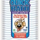 International Veterinary Sciences Quick Bath Large 5 Pack