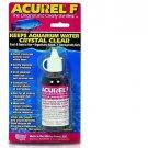 Acurel F Water Clarifier 25ml