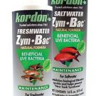Kordon Zym-Bac Freshwater 16oz