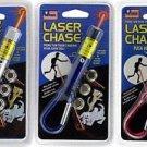 Petsport Laser Chase Random Colors