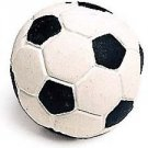 Ethical Products Spot Latex Soccer Ball Random Colors 2 inch 10 PACK