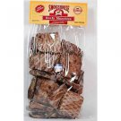 Smokehouse Beef Munchies for Dogs 8 oz Bag