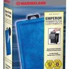 Marineland Emperor Cartridge Rite-Size E 4 Pack