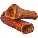 Redbarn Meaty Bone Large