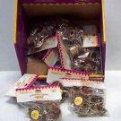 Jones Natural Chews Windees 2 oz Pack