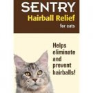 SentryHC Petromalt Hairball Relief for Cats Fish Flvr 2oz