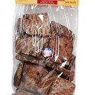Smokehouse Beef Munchies for Dogs 16 oz Bag