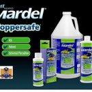 Fritz Aquatics Mardel Coppersafe 4 FL  OZ (118 ML) Treats 94 Gallons