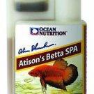 Ocean Nutrition Atison's Betta SPA 125ml