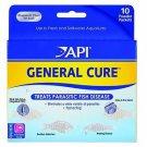 API General Cure Powder 10pk