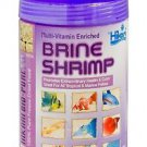 Hikari Bio-Pure Freeze Dried Brine Shrimp .43oz