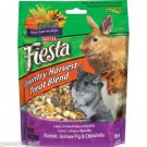Kaytee Fiesta Awesome Country Harvest Small Animal Treat 8oz