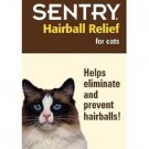 Petromalt Hairball Remedy For Cats Malt Flavor  2 fl oz
