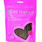 Enjoy Life Get Naked Puppy Health Dental Chew Sticks for Dogs Small 6.2oz