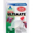 Aquarium Solutions Betta Ultimate 0.08oz