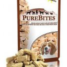 PureBites® Freeze Dried Turkey Breast Dog Treat 2.47oz / 70g
