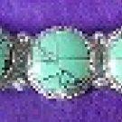 Tuq-brooch - ID#CLBr002