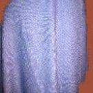 100 % Pashmina Big Shawl - (210cm x 80cm) # CLRMP-7