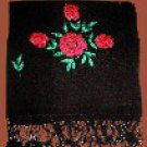 70% Pashmina Shawl with 30% Silk - (80in x 30in) # CLCPS-01C