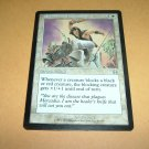 Righteous Indignation (Magic MTG: Mercadian Masques Card #46) UNPLAYED White Uncommon, for sale