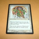 Task Force (Magic MTG: Mercadian Masques Card #52) White Common, for sale
