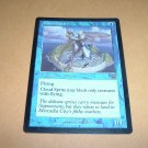Cloud Sprite (Magic MTG: Mercadian Masques Card #67) Blue Common, for sale