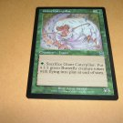 Giant Caterpillar (Magic MTG: Mercadian Masques Card #249) Green Common, for sale