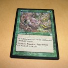 Stamina (Magic MTG: Mercadian Masques Card #277) UNPLAYED Green Uncommon, for sale