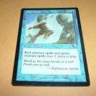 High Seas (Magic MTG: Mercadian Masques Card #83) UNPLAYED Blue Uncommon, for sale