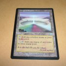 Henge of Ramos (Magic MTG: Mercadian Masques Card #318) dual-purpose Land Uncommon, for sale