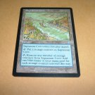 Saprazzan Cove (Magic MTG: Mercadian Masques Card #327) UNPLAYED Land Uncommon, for sale