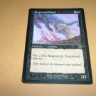 Deepwood Ghoul (Magic MTG: Mercadian Masques Card #131) Black Common, for sale
