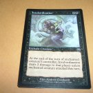 Insubordination (Magic MTG: Mercadian Masques Card #141) Black Common, for sale