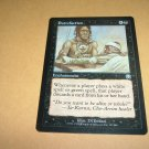 Putrefaction (Magic MTG: Mercadian Masques Card #153) Black Uncommon, for sale