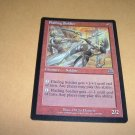 Flailing Soldier (Magic MTG: Mercadian Masques Card #189) Red Common, for sale