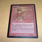 Kris Mage (Magic MTG: Mercadian Masques Card #195) Red Common, for sale