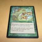 Briar Patch (Magic MTG: Mercadian Masques Card #232) UNPLAYED Green Uncommon, for sale
