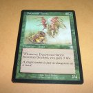 Deepwood Tantiv (Magic MTG: Mercadian Masques Card #241) UNPLAYED Green Uncommon, for sale
