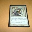 Lashknife (Magic, The Gathering: Nemesis Card #9) White Common, for sale